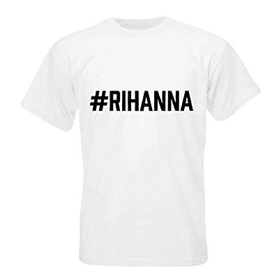 #RIHANNA T-shirt