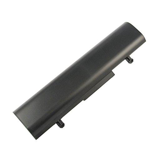 Futurebatt Laptop Battery for Asus Eee PC AL32-1005 1005HAB 1005HA 1005 1005PE 1005H 1005HAGB 1005HA-A 1101HA 1101HAB 1101HGO 1104HA 1106HA Series, Also fits P/N AL31-1005 PL32-1005