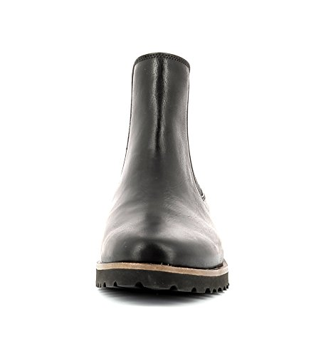 Gabor Women's Shoes 31.511.01 Women's Boots, Slouch Boots black (black (Ra.cuoio)), EU 39