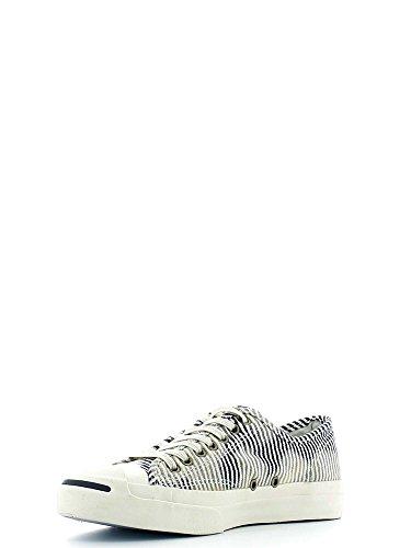 Dozar Egret Unisex Egret Converse Purcell 142638C Sneaker Blue Jack Dozar 8I8OT