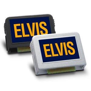 - ET Elvis & Pop Hits Song Chip