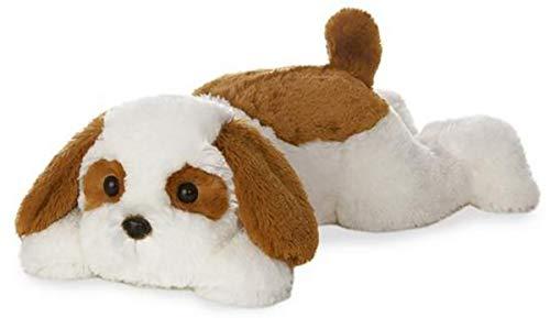 Aurora World Super Flopsie Murphy Dog Plush, 27