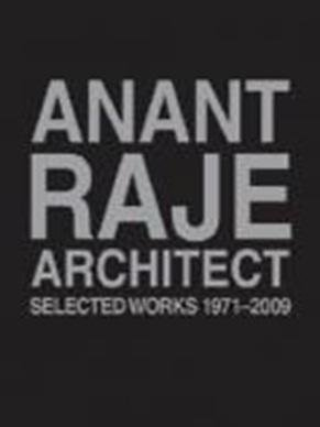 Download Anant Raje Architect: Selected Works, 1971-2009 ebook