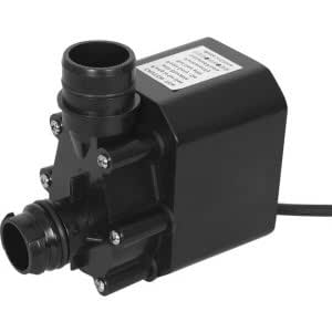 Amazon Com F1000c Replacement Pump And Motor Summer