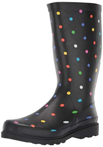 10 Best Sugar Rain Boots