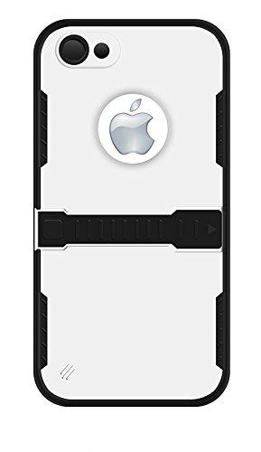 buy online 6927e 565ef iPhone 6 Waterproof Case, Bessmate Underwater Protection Cover ...