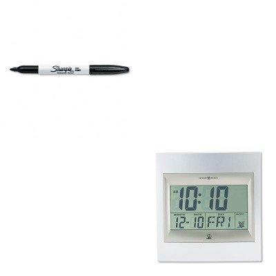 Amazon.com: KITMIL625236SAN30001 - Value Kit - Howard Miller ...