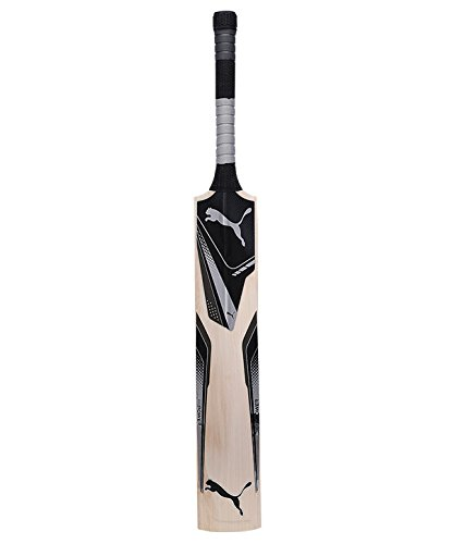 Puma Kashmir Willow Cricket Bat Full Size With Cover