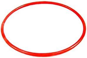 Ribbon Take Up O-Ring Drive Belt for Zebra P310i P330i P430i Printer 105909-038