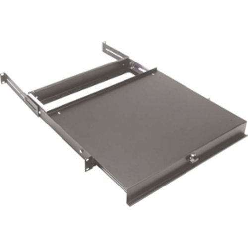 Rackmount Shelf Sliding - Middle Atlantic - Rack shelf (sliding) - 14