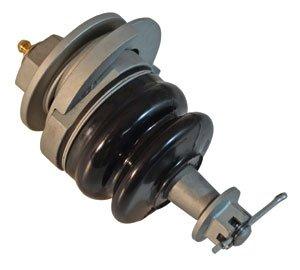 (SPC Performance Universal 23420 Adjustable Ball Joint)