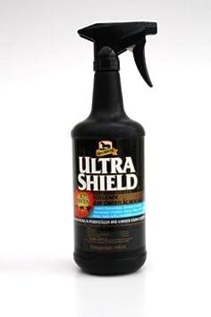 Absorbine UltraShield