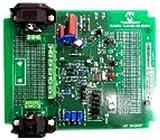 MICROCHIP MCP3905EV MCP3905A, ENERGY METER, EVALUATION BOARD