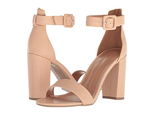 Report Women's Walker Nude 8.5 M US