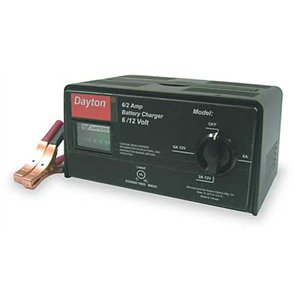 dayton battery charger for sale | 44 classified ads