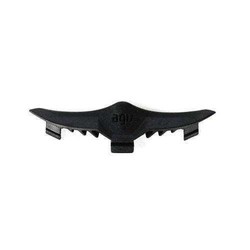 AGV Breath Deflector for Pista Helmet KIT60014999 by AGV
