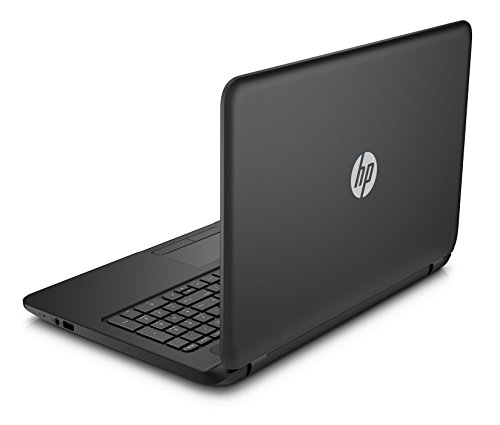 how to change processor in laptop hp