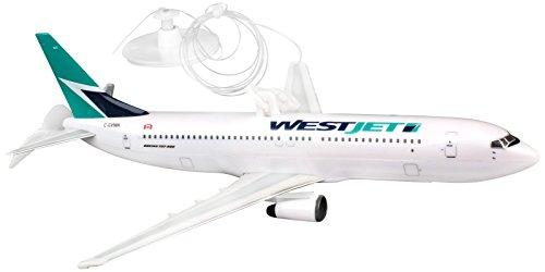 daron-west-jet-flying-plane