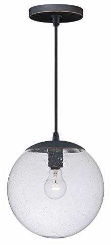 (Vaxcel P0163 630 Series 1 Light Mini Pendant, 10