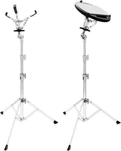 Ahead Snare Drum Stand (APPS2)