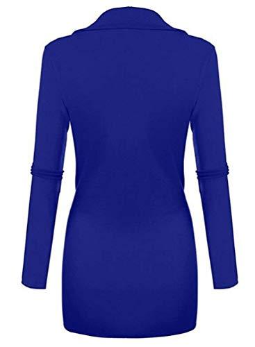 Vintage Festives Outerwear Femme Femme Outerwear Outerwear D Festives Vintage D BAw6q8