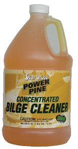 star-brite-power-pine-bilge-cleaner-1-gal