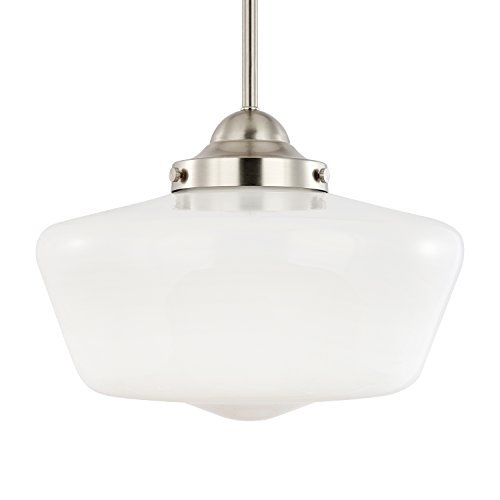 Commercial Lighting Fixtures Pendant in US - 6