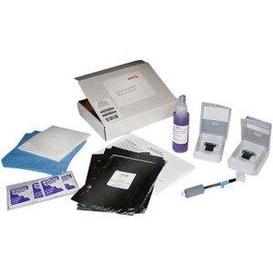 Xerox Maintenance Kit for Xerox Model 3220 Adf by Xerox