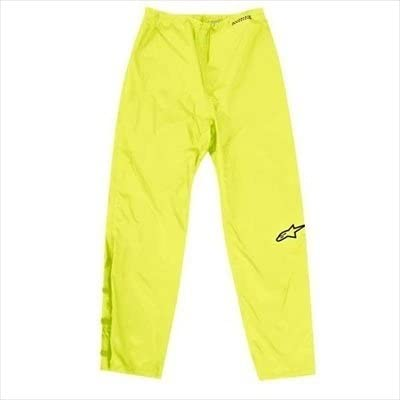 Alpinestars Quick Seal Out Regenkombi 2tlg.