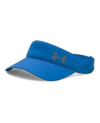 Under Armour Women's Fly
