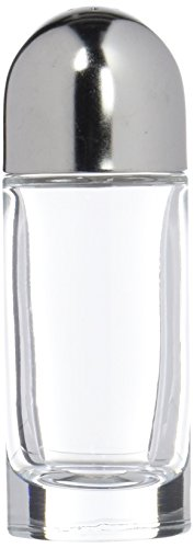 (Alessi 5076 Pepper Castor, Silver)