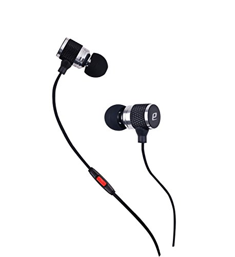 Heavy Bass 3 5Mm Stereo Earbuds Headset For Microsoft Surface Pro 4 Pro 3 Lumia 950 Xl  950  550  640 640 Xl 535 540 Dual  430 640 Xl 535 540 Dual  430 532 435  Silver    W Mic   Stylus