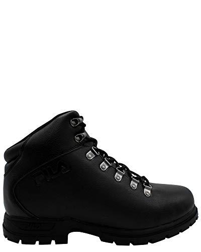 Fila Men's Ravine 19 - Boots Fila Mens