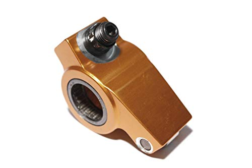COMP Cams 1074-1 Alum Rocker Arm (Chry Sb 1.5