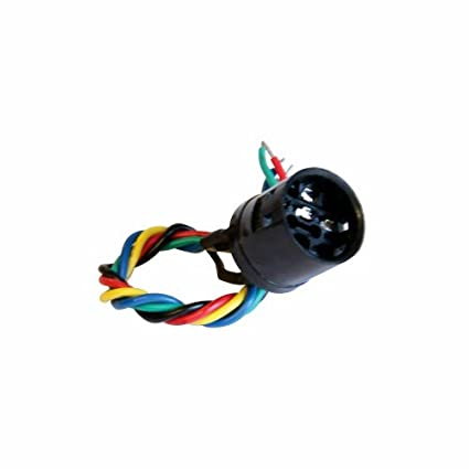 Keep It Clean 12585 Plug-n-Play Wire Harness Keep It Clean Wiring Harness on vintage maine wiring harness, holley wiring harness, mastercraft wiring harness, bully dog wiring harness, tremec wiring harness, autoloc wiring harness, piaa wiring harness, ignition wiring harness, aem wiring harness, kickz wiring harness, vdo wiring harness,