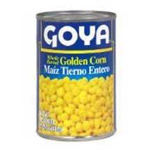 Goya Whole Kernel Corn - 8.75 oz. can, 24 cans per case