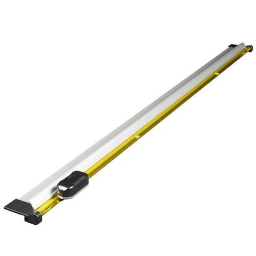 Foster Keencut 40'' Table Edge Rotary Cutter (ARC TE) - 60630