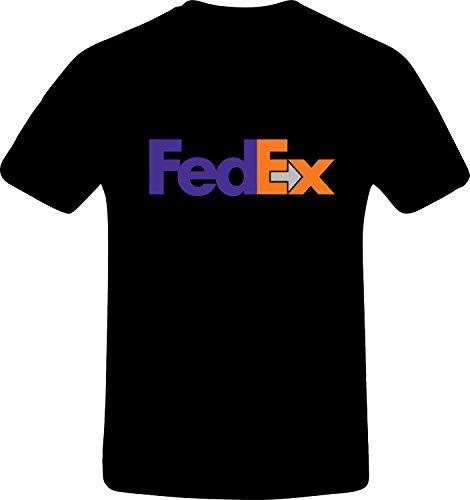 fedex-custom-tshirt-2xl-black