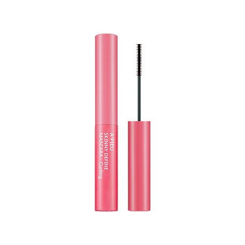 APIEU-Skinny-Define-Mascara-Curling-4g