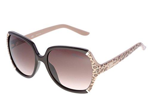 blumarine-women-square-oversized-butterfly-sunglasses-leopard-print-frame-designer-eyewear-sbm-531-6