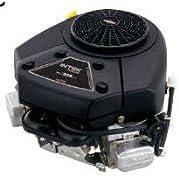 Briggs & Stratton Vertical Engine 23 HP INTEK I/C OHV 1 x 3-5/32 DC Alt #445577-3035 (445577-0035)