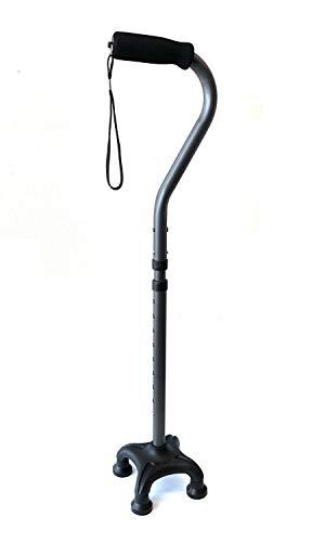 Buy quad cane