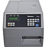 Intermec Easycoder Px4c Direct Thermal/Thermal Transfer Printer . Label Print . 300 Dpi Product Type: Printers/Label/Receipt Printers