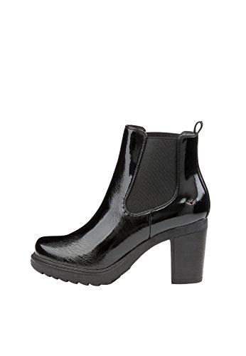 Heel Preu Zapatos en aus Chunky de Lexi tac Fritzi BXqACW