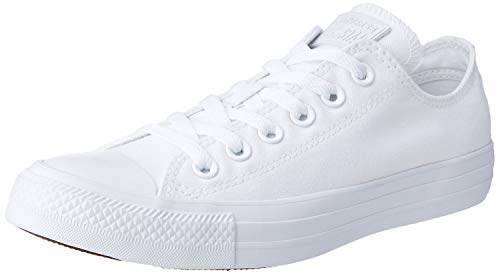 Converse Para white Sp Blanco Ct As Chuck Ox Zapatillas Mujer Taylor 0wSr0Z
