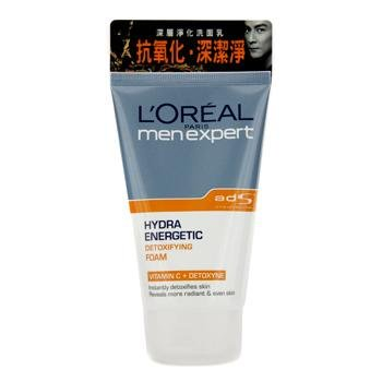 loreal-cleanser-men-expert-hydra-energetic-detoxifying-foam-34