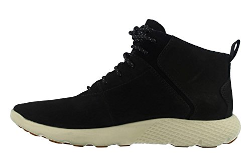 TIMBERLAND Boot A1QA3 Black hSkEY8Z