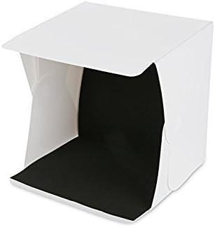 amzdeal – Caja de luz Kit 16