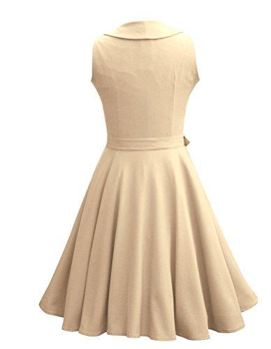 50er jahre kleid audrey hepburn