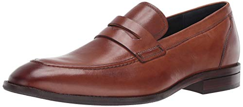 Buy cole haan loafers mens shoes